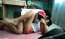Indian fella eating vagina his bird and lovebird firm devouring jock her princess in hotal room hardfuck gf movie